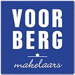 aankoopmakelaardij Rotterdam Noord